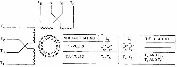mixer grinder motor wiring mixer image wiring diagram mixer grinder motor wiring mixer auto wiring diagram schematic on mixer grinder motor wiring