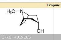 tropine.JPG - 17kB