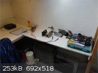 Lab_Right.jpg - 253kB