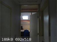 Lab_Door.jpg - 189kB