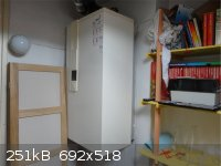 Lab_Back.jpg - 251kB