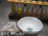 ammonium phosphomolybdate.jpg - 65kB