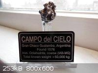 campo_del_cielo_meteorite.jpg - 253kB