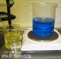 54 CuCN 3rd att reagents.jpg - 85kB