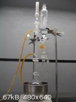 isopropylMgBr Grignard reagent.JPG - 67kB