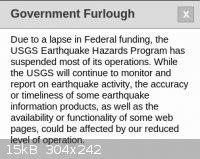 earthquake_usgs_gov.png - 15kB