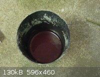 salts.jpg - 130kB