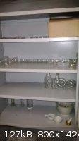 glass storage.jpg - 127kB