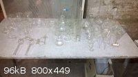 simple glassware.jpg - 96kB