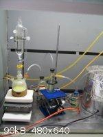 chlorine generator.JPG - 90kB