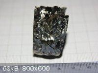 hafnium.JPG - 60kB