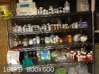 Chemicals.jpg - 186kB