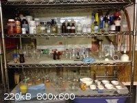 Glassware.jpg - 220kB