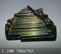 bismuth.png - 1.1MB