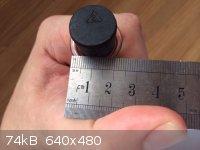 image.jpg - 74kB