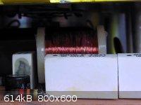 scotch_tape.png - 614kB