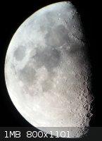 Moon.png - 1MB