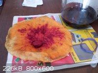 Sodium Picramate (2).jpg - 226kB