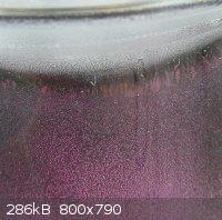 P3290009-2.jpg - 286kB