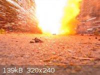 vlcsnap-2010-11-11-19h12m36s190.png - 139kB