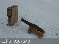1.jpg - 11kB