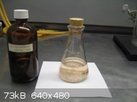 drying o-toluidine extract in DCM over K2CO3 (2).jpg - 73kB