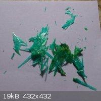 DSC_0812-1.jpg - 19kB