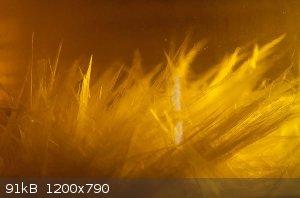 PA Crystals-0223 - Copy.jpg - 91kB