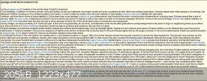 Screen Shot 2014-06-19 at 7.43.39 PM.png - 205kB