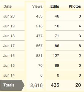 Screen Shot 2014-06-21 at 9.06.46 AM.png - 25kB