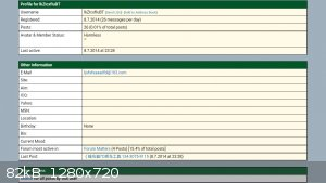 Screenshot_2014-07-08-23-29-50.png - 82kB