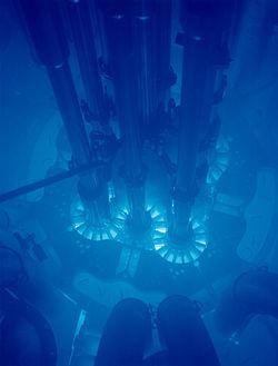 250px-Advanced_Test_Reactor.jpg - 14kB