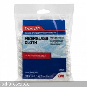 bondo-fiberglass-cloth-8-square-feet-20128.jpg - 64kB