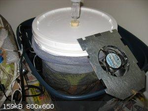 Fermentation Chiller 2.JPG - 159kB