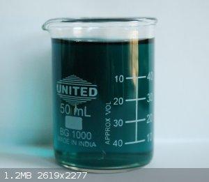 potassium manganate.JPG - 1.2MB