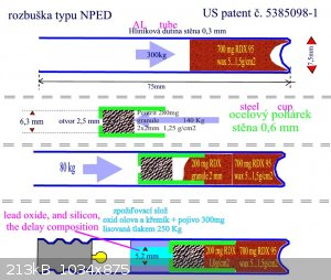 nped_nobel.jpg - 213kB
