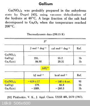 Ga(NO3)2.gif - 18kB