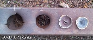 holes.jpg - 80kB