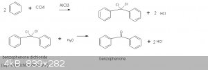 benzophenone rx.gif - 4kB