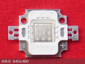 o.jpg - 60kB