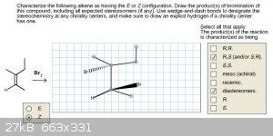 homework2.png - 27kB