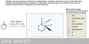 homework3.png - 24kB