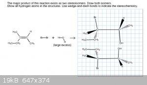 homework4.png - 19kB