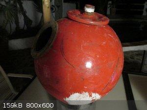 sphere2.JPG - 159kB