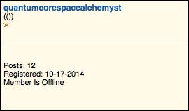 Screen Shot 2014-11-10 at 9.10.58 PM.png - 14kB