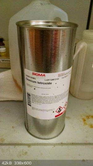 osmium tetroxide.jpg - 42kB