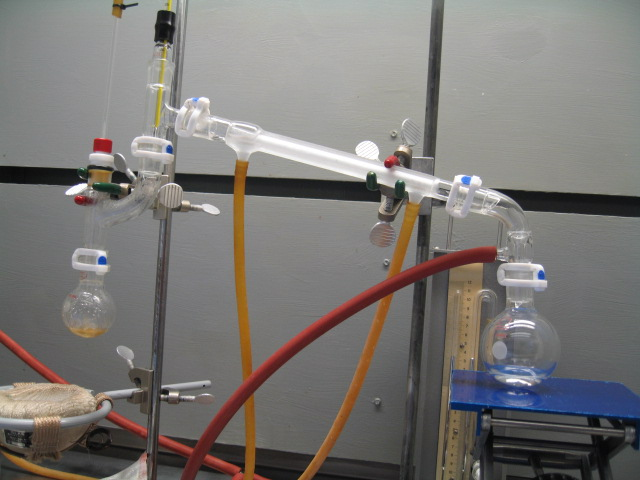 Recovery Of N CA By Vacuum DistillationJPG