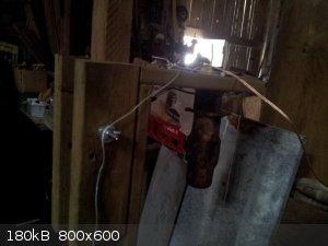 Hammer Magnet and Height Adjustment.jpg - 180kB