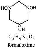 formaloxime.jpg - 10kB