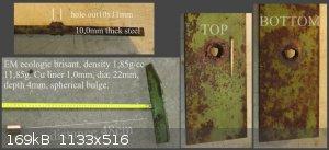 EFP22.jpg - 169kB